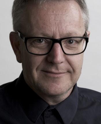 Jonathan Biggins (Writer)