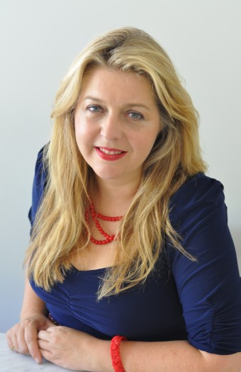 Melinda Doring
