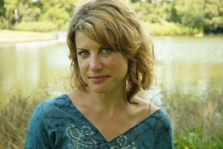 Shareen Beringer