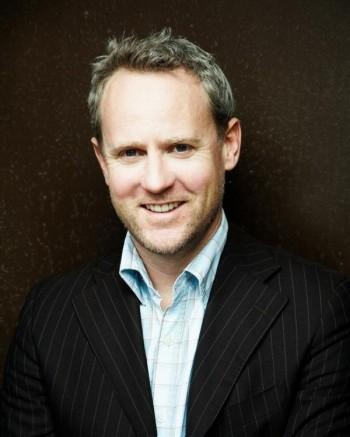 Jo Turner (Director)