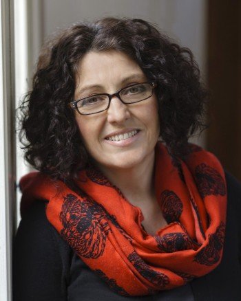 Wendy Cork