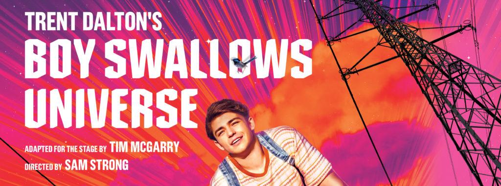 06 BOY SWALLOWS UNIVERSE edm banner