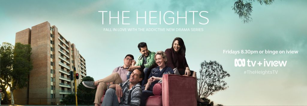 14.-The-Heights_facebook-cover_1920x1080