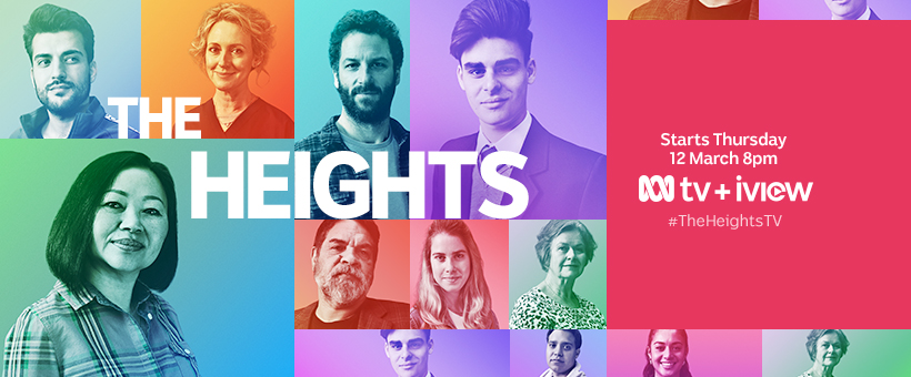 9.The-Heights_facebook-cover_820x340_Pre_FA1