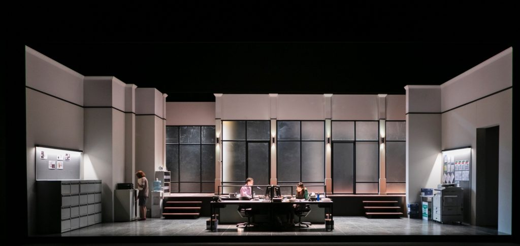 MTC_Gloria_Production_PhotoBrettBoardman_000012-2
