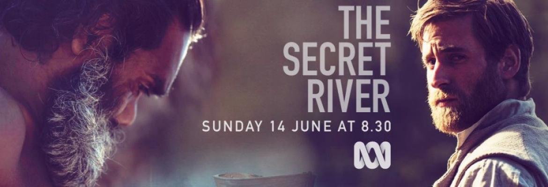 The Secret River 1x02 Vose Disponible