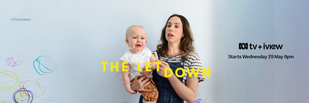 TheLetdown_Digital_18_Social_twitter-cover_1500x500