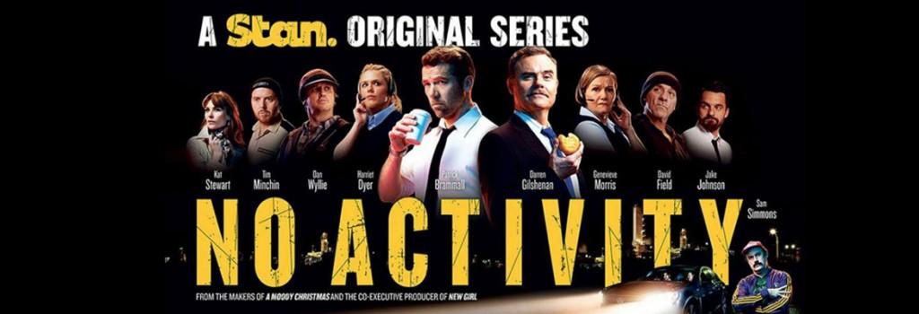 no_activity