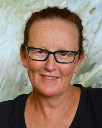 Penelope Southgate
