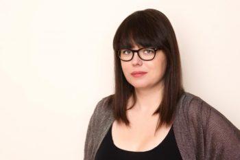 Christina Smith (Set Designer)